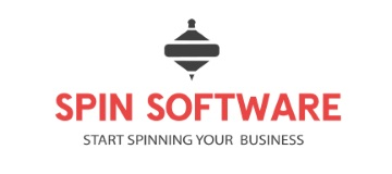 Spin Software